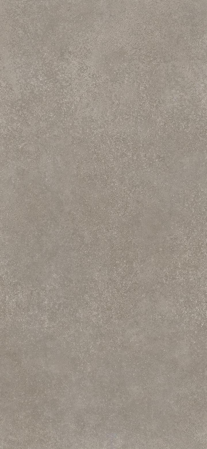 CODE TAUPE